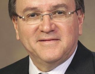 Louis Moll
