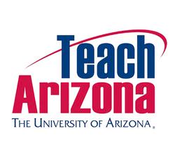 Majors & Programs   College of Education - University of Arizona